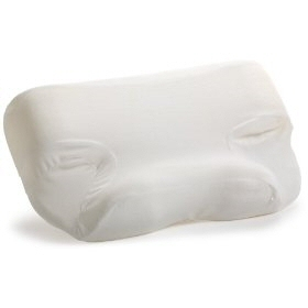 Contour Living - CPAP Multi Mask Sleep Aid Pillow