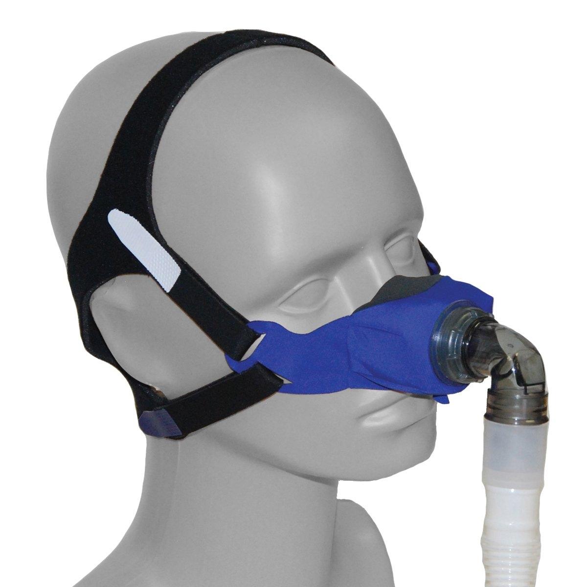 cloth face mask uk