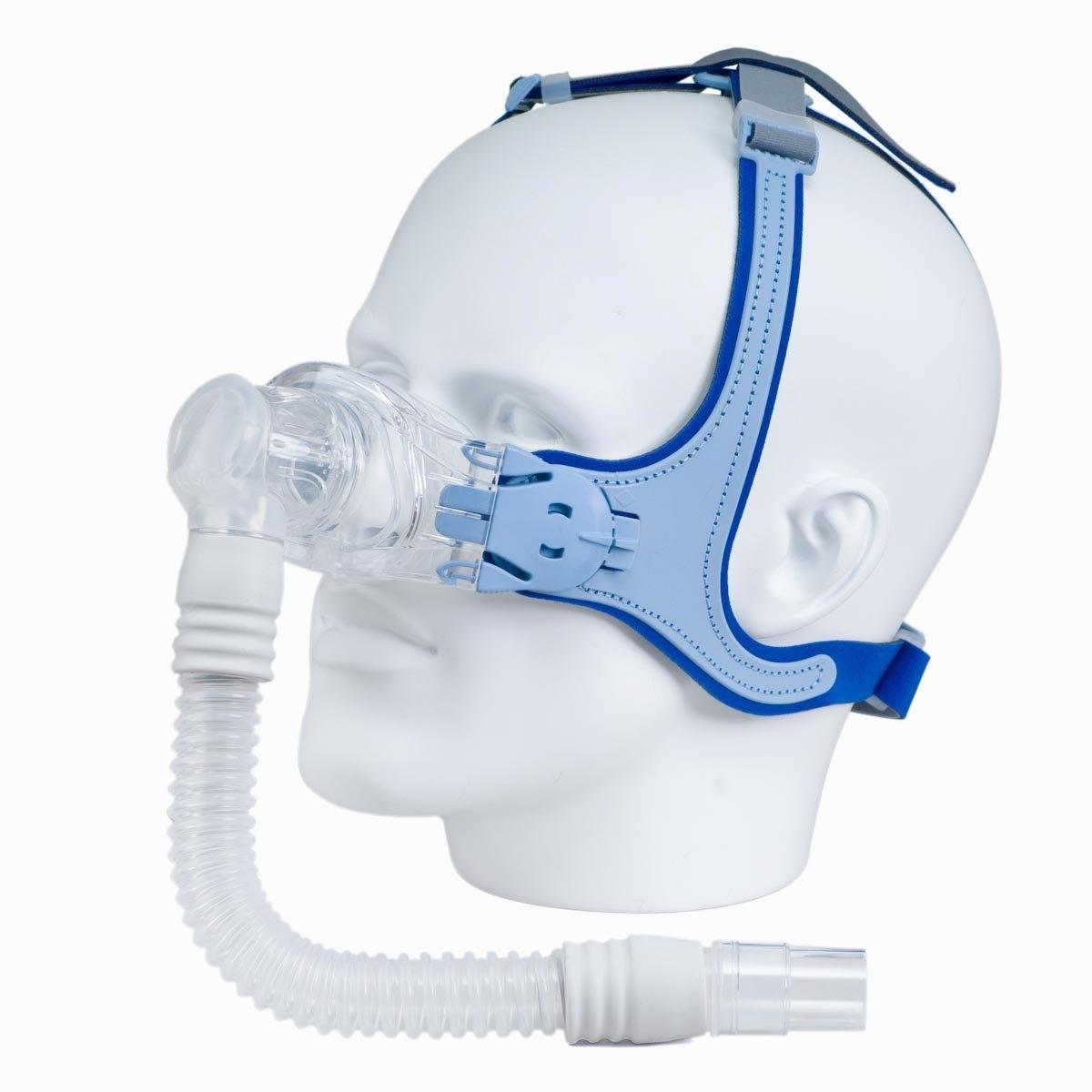 Resmed Mirage Vista Nasal Cushion Cpap Mask
