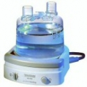 HC150 Standalone Heated Humidifier
