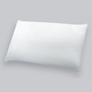 Yanis Traditional Dunlop Latex Pillow : Yanis Pure Latex Traditional Pillow Bed Mattress Sale