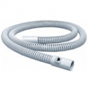 Hybernite Heated Breathing Tube