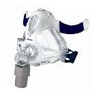 Mirage Quattro FX CPAP Mask